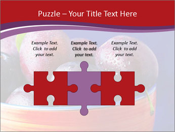 0000071698 PowerPoint Templates - Slide 42