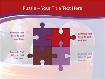 0000071698 PowerPoint Templates - Slide 43
