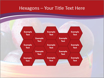 0000071698 PowerPoint Templates - Slide 44