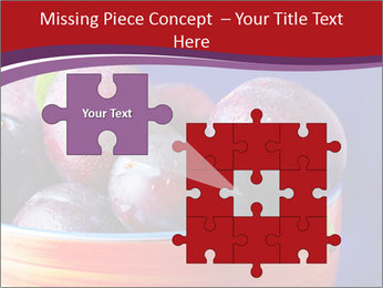 0000071698 PowerPoint Templates - Slide 45