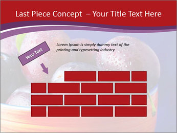 0000071698 PowerPoint Templates - Slide 46