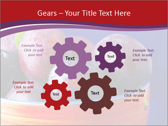 0000071698 PowerPoint Templates - Slide 47