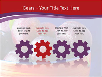 0000071698 PowerPoint Templates - Slide 48