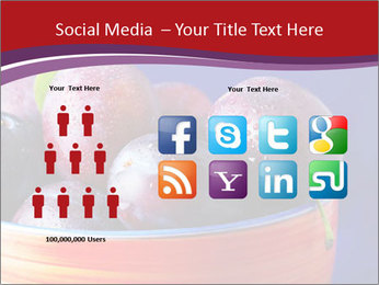 0000071698 PowerPoint Templates - Slide 5