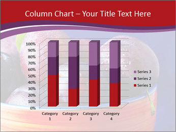 0000071698 PowerPoint Templates - Slide 50