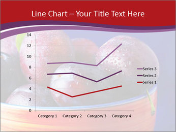 0000071698 PowerPoint Templates - Slide 54