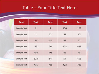 0000071698 PowerPoint Templates - Slide 55