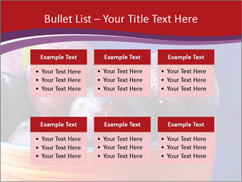 0000071698 PowerPoint Templates - Slide 56