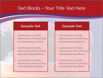 0000071698 PowerPoint Templates - Slide 57