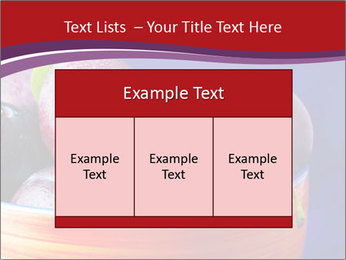 0000071698 PowerPoint Templates - Slide 59