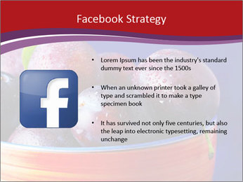 0000071698 PowerPoint Templates - Slide 6