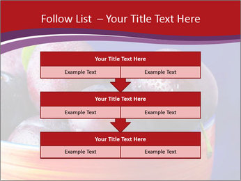 0000071698 PowerPoint Templates - Slide 60
