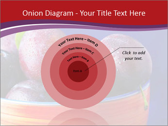0000071698 PowerPoint Templates - Slide 61