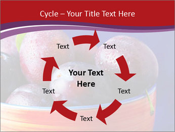 0000071698 PowerPoint Templates - Slide 62