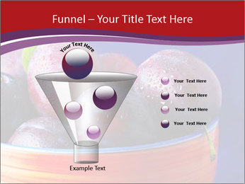 0000071698 PowerPoint Templates - Slide 63
