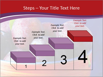 0000071698 PowerPoint Templates - Slide 64