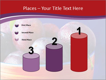 0000071698 PowerPoint Templates - Slide 65