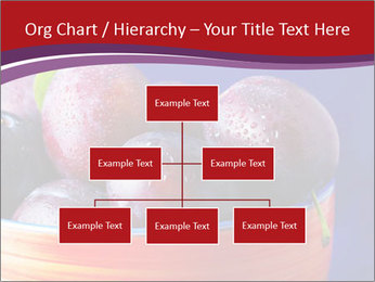 0000071698 PowerPoint Templates - Slide 66