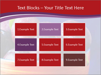 0000071698 PowerPoint Templates - Slide 68