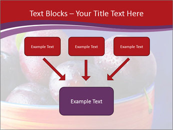 0000071698 PowerPoint Templates - Slide 70