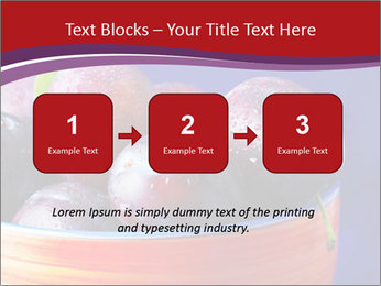0000071698 PowerPoint Templates - Slide 71