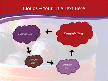 0000071698 PowerPoint Templates - Slide 72