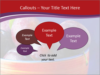 0000071698 PowerPoint Templates - Slide 73