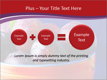 0000071698 PowerPoint Templates - Slide 75