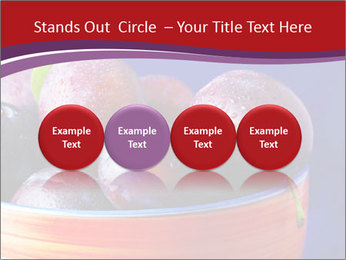0000071698 PowerPoint Templates - Slide 76