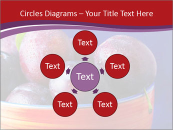 0000071698 PowerPoint Templates - Slide 78