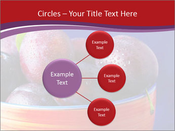 0000071698 PowerPoint Templates - Slide 79
