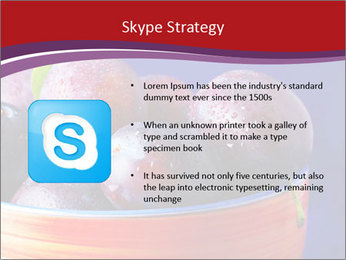 0000071698 PowerPoint Templates - Slide 8