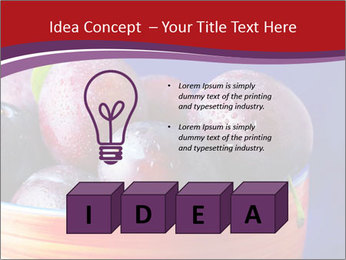 0000071698 PowerPoint Templates - Slide 80