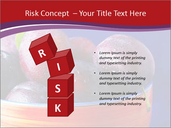 0000071698 PowerPoint Templates - Slide 81