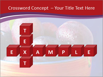 0000071698 PowerPoint Templates - Slide 82