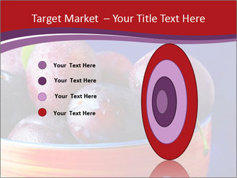 0000071698 PowerPoint Templates - Slide 84