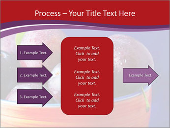 0000071698 PowerPoint Templates - Slide 85
