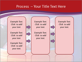 0000071698 PowerPoint Templates - Slide 86