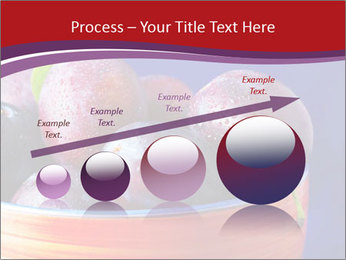 0000071698 PowerPoint Templates - Slide 87