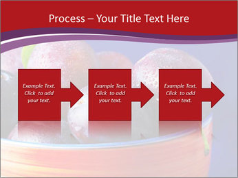 0000071698 PowerPoint Templates - Slide 88