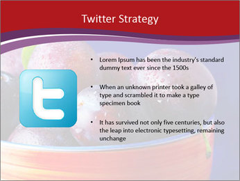 0000071698 PowerPoint Templates - Slide 9