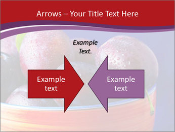 0000071698 PowerPoint Templates - Slide 90