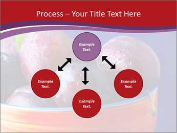0000071698 PowerPoint Templates - Slide 91