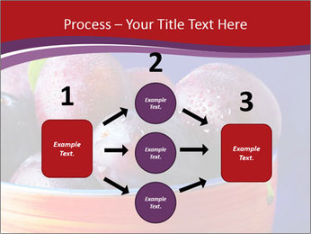 0000071698 PowerPoint Templates - Slide 92