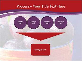 0000071698 PowerPoint Templates - Slide 93