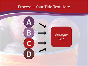 0000071698 PowerPoint Templates - Slide 94