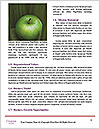 0000071698 Word Templates - Page 4
