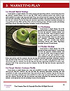 0000071698 Word Templates - Page 8