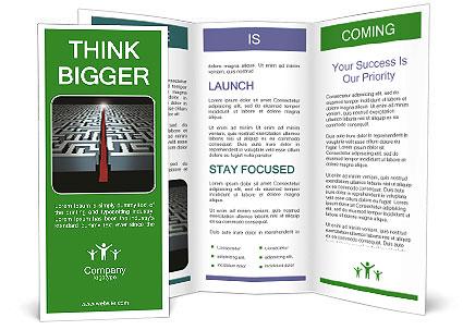 0000071699 Brochure Templates