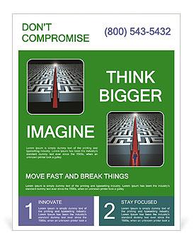0000071699 Flyer Templates